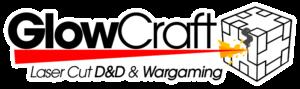 GlowCraft Australia